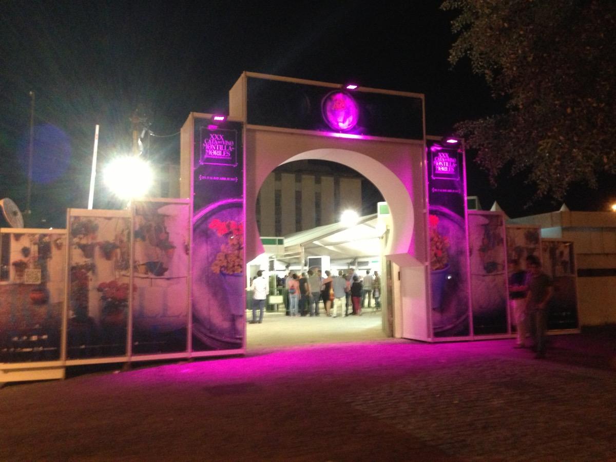 Efectos-de-iluminación-para-ferias-y-eventos-ITEC