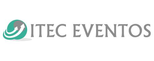 Instalaciones técnicas de eventos