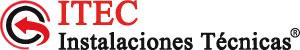 ITEC Instalaciones Técnicas